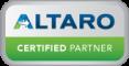Altaro-Certified-partner