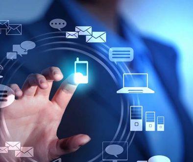 vantaggi-virtualizzazione-800